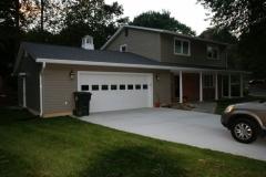 New-Garage-Addition-2
