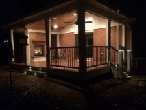 New-Porch-Night-Time