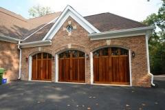 New-garage-Addition