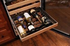 Wine-Drawer