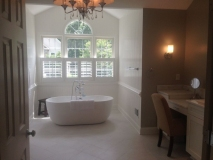 Bathroom-Remodel-with-Standalone-Tub