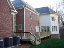 Custom-Built-Home-Brick