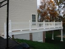 Custom-Built-Home-with-Deck