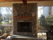 Stone-Design-Fireplace