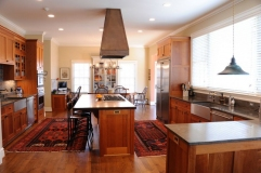 Kitchen-Remodel-with-Stove
