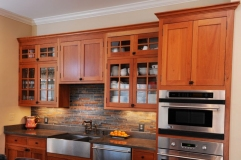 Kitchen-Remodel-with-cabinets