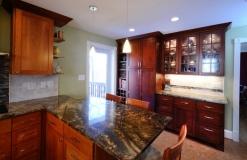 kitchen-remodel-Granite-Top