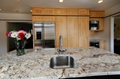 kitchen-remodel-With-Island