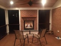 Living-Room-with-fire-place