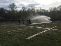 watering-in-the-new-sod-at-Wolf-trap